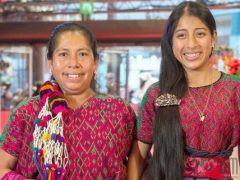 Гватемала (5 Фото)