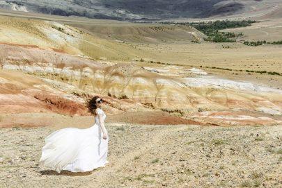 Лайфхак невесте и жениху, где найти свадебного фотографа в Новосибирске