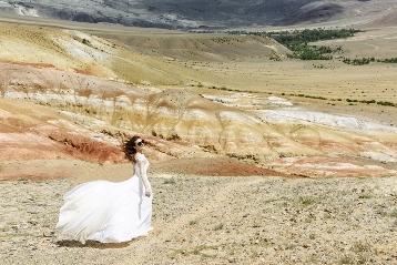 Советы невесте и жениху — где найти крутого свадебного фотографа в Новосибирске